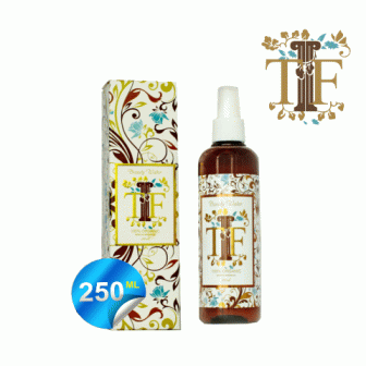 TLF Beauty Water 250ml
