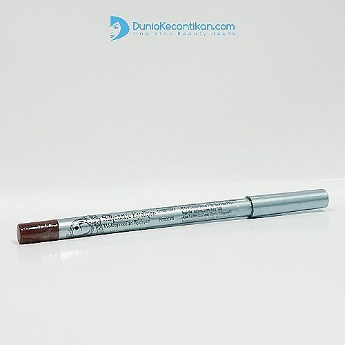 Silhouette Eyeliner 48 Hours Madame Gie Cosmetics